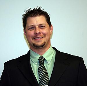 REITD 009: Steve Londeau - Full Time Wholesaler and Direct Mailer ...